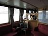 Shipboard_Polaris_2018_Norway_0055