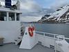 Shipboard_Polaris_2018_Norway_0174