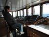 Shipboard_Polaris_2018_Norway_0092