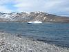 Shipboard_Polaris_2018_Norway_0069