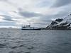 Shipboard_Polaris_2018_Norway_0050