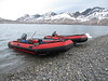 Svalbard_Zodiac_Scenes_2018_Norway_0085