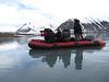 Svalbard_Zodiac_Scenes_2018_Norway_0103