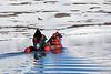 Svalbard_Zodiac_Scenes_2018_Norway_0005