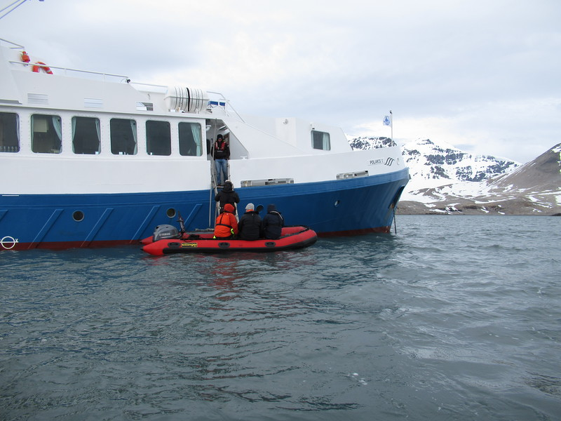 Svalbard_Zodiac_Scenes_2018_Norway_0076