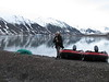 Svalbard_Zodiac_Scenes_2018_Norway_0108