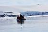 Svalbard_Zodiac_Scenes_2018_Norway_0021