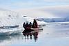 Svalbard_Zodiac_Scenes_2018_Norway_0008