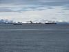 LongYearByen_Ships_Boats_2018_Norway_0015