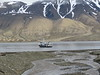 LongYearByen_Ships_Boats_2018_Norway_0062