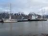 LongYearByen_Ships_Boats_2018_Norway_0053