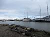 LongYearByen_Ships_Boats_2018_Norway_0021