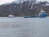 LongYearByen_Ships_Boats_2018_Norway_0060