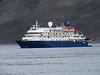 LongYearByen_Ships_Boats_2018_Norway_0059