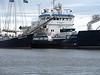 LongYearByen_Ships_Boats_2018_Norway_0016