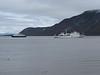 LongYearByen_Ships_Boats_2018_Norway_0013