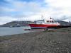 LongYearByen_Ships_Boats_2018_Norway_0024