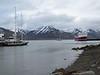 LongYearByen_Ships_Boats_2018_Norway_0054
