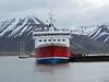 LongYearByen_Ships_Boats_2018_Norway_0058