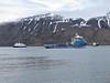 LongYearByen_Ships_Boats_2018_Norway_0057