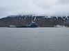 LongYearByen_Ships_Boats_2018_Norway_0017