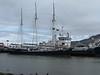 LongYearByen_Ships_Boats_2018_Norway_0020