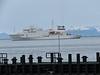 LongYearByen_Ships_Boats_2018_Norway_0056