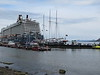 LongYearByen_Ships_Boats_2018_Norway_0055