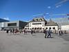 Oslo_City_2018_Norway_0006