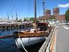 Oslo_City_2018_Norway_0018