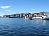 Oslo_City_2018_Norway_0022