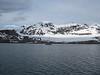 Svalbard_Scenery_2018_Norway_0444