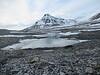 Svalbard_Scenery_2018_Norway_0290