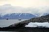Svalbard_Scenery_2018_Norway_0268