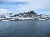 Svalbard_Scenery_2018_Norway_0294