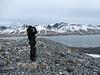 Svalbard_Scenery_2018_Norway_0288
