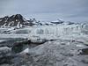 Svalbard_Scenery_2018_Norway_0283