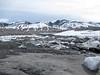 Svalbard_Scenery_2018_Norway_0284