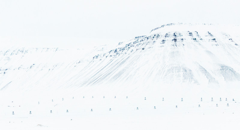 1802093Z2A5129_spitsbergen