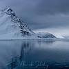 Arctic Tranquility
