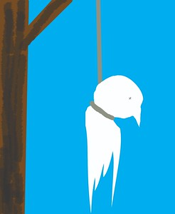 twitter-bird-light-bgs-150x150
