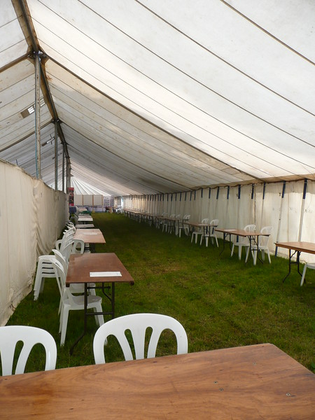 Marquee 16