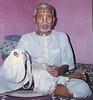 My Diksha Gurudeva Shrila Bhaktishastri Parampada Dasa Maharaja