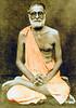 My Parama Gurudeva Shri Shrila Prabhupada Bhaktisiddhanta Sarasvati Thakura