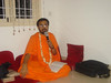 Worship of Devotees lecture at Bangalore