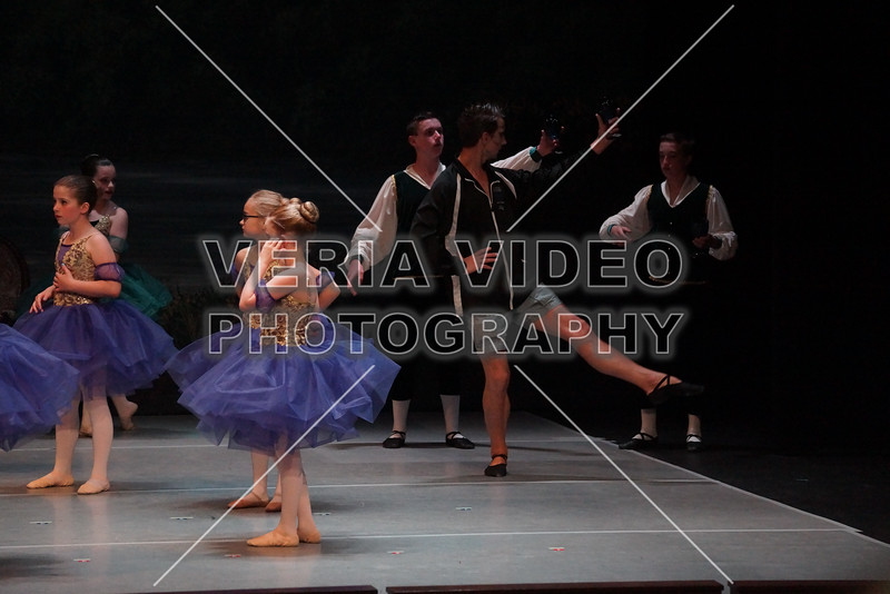 SwanLake2016CastA-03351