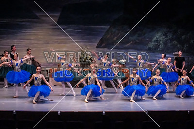 SwanLake2016CastB-05675