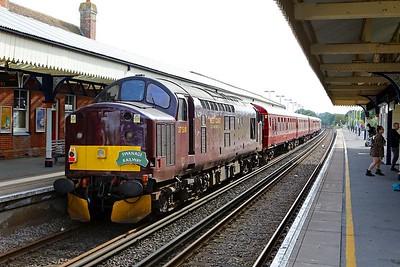37518 Wareham