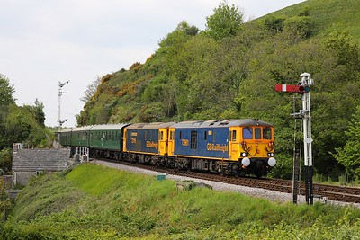 7396173119_corfecastle2_07052017