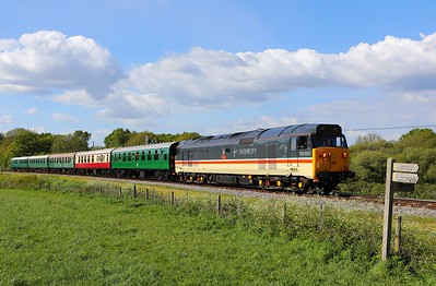 50031_corfecrossing_13052018